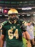 Patrick McMurtrie Football Recruiting Profile