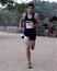 Athlete 1974067 square
