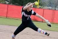 Alyssa Tuescher's Softball Recruiting Profile