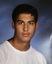Garrett Schwab Men's Lacrosse Recruiting Profile