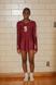 MacKenzie Robinson Women's Volleyball Recruiting Profile