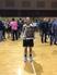 Alexis Dellinger Women's Basketball Recruiting Profile