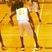 Daniel Lambert Men's Basketball Recruiting Profile