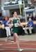 Sam Harwood Men's Track Recruiting Profile