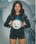 Amelia Sunga Women's Volleyball Recruiting Profile
