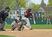 Christian Rendo Baseball Recruiting Profile