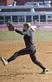 Gia Dominguez Softball Recruiting Profile