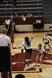 Reianna Dixon Women's Basketball Recruiting Profile