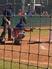 Mitchell Eason Baseball Recruiting Profile