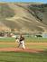Joseph Lozano Baseball Recruiting Profile