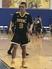 Dante Bouchard Men's Basketball Recruiting Profile