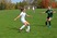 Alexis Smith Women's Soccer Recruiting Profile