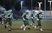 Joshua Mondale Football Recruiting Profile