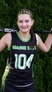 Maegan Sheehy Field Hockey Recruiting Profile