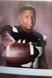 Alec Williams Football Recruiting Profile