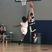 Peyton Willey Women's Basketball Recruiting Profile