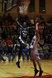 Joel Adese Men's Basketball Recruiting Profile