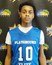 Ke'Andre Griffin Men's Basketball Recruiting Profile
