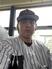 Tyler Villier Baseball Recruiting Profile