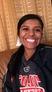 Monique Mares Softball Recruiting Profile