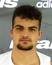 Nicholas Runnels Football Recruiting Profile