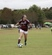 Brennan Long Women's Soccer Recruiting Profile