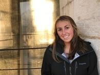Megan Gordon's Field Hockey Recruiting Profile