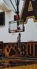 Jon Paul Sinacola Men's Basketball Recruiting Profile