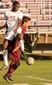 Sam Burghardt Men's Soccer Recruiting Profile