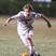 Jacob Tankersley Men's Soccer Recruiting Profile