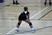 Kendall Berenbrock Women's Volleyball Recruiting Profile
