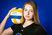 Kaitlyn Matlock Women's Volleyball Recruiting Profile