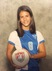 Kailey Orlando Women's Soccer Recruiting Profile