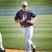 RJ Hall Baseball Recruiting Profile
