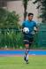 Krish Sibal Men's Soccer Recruiting Profile
