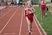 Molly McCreary Women's Track Recruiting Profile