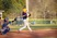 Blake Simmons Baseball Recruiting Profile