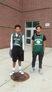 Jalen Warren Men's Basketball Recruiting Profile