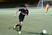 Landon Briggs Men's Soccer Recruiting Profile