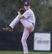 Tyler Evans Baseball Recruiting Profile