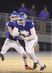 Edison Thompson Football Recruiting Profile