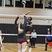 Morgan Maske Women's Volleyball Recruiting Profile