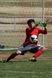 Cory Guzman Men's Soccer Recruiting Profile