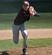 Tristin Schroeder Baseball Recruiting Profile