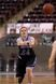 Brianna Astle Women's Basketball Recruiting Profile