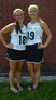MORGAN DALTON Field Hockey Recruiting Profile
