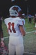 Jaedyn Young Football Recruiting Profile
