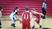 Olivia Wherley Women's Basketball Recruiting Profile