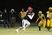 Jack Grimmett Football Recruiting Profile