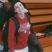 Alaina Wolter Women's Basketball Recruiting Profile